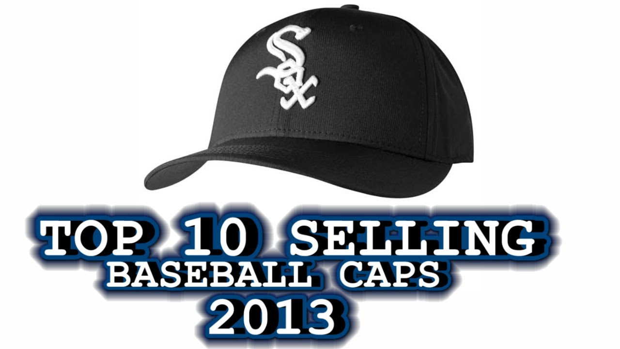 who has the best fitted Cap in major league baseball - YouTube 826f151b080