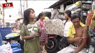 A 10-year old child's labor of love and sacrifice | Investigative Documentaries