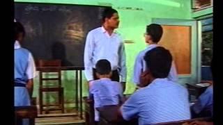 Mana Ghadavi Sanskar