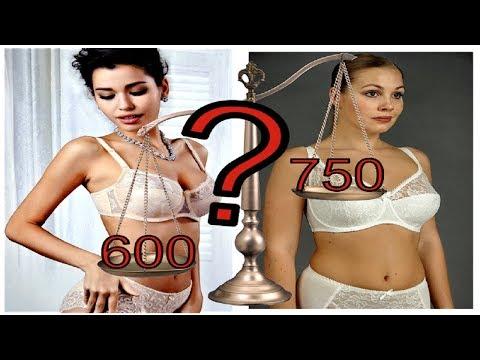 Популярный бренд Новое время(Москва) или молодая фирма Lanny Mode? Сравниваем🔔💥💣😍