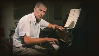 "George Martin's ""In My Life"" Piano Solo"