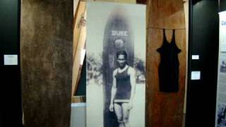 California Surf Museum Oceanside Ca - History of California Surfing Part 1