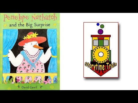 penelope-nuthatch-and-the-big-surprise-|-kids-books