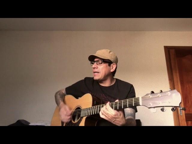 Grillo Villegas - Salto - (Velador Time)