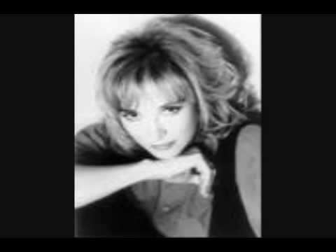 tanya tucker two sparrows in a hurricane.