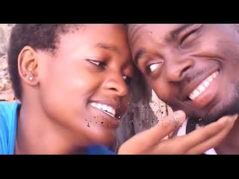 Download Mwali Wa Kizaramo Part 1 - Harima Hashim, Hashim Ditufi Nuru Zahoro (Official Bongo Movie)