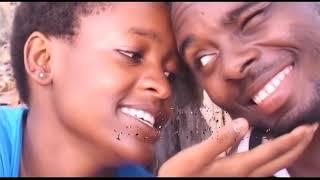 Mwali Wa Kizaramo Part 1 - Harima Hashim, Hashim Ditufi Nuru Zahoro (Official Bongo Movie) MP3