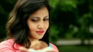 Obujh Mon   Eleyas Hossain Bangla Full Music Video HD