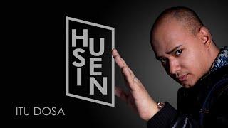 Husein - ITU DOSA
