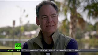 Keiser Report: Short term pain, long term gain (E1305)