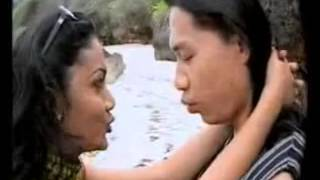 Download Video Sex halus Anang feat krisdayanti Berartinya dirimu MP3 3GP MP4