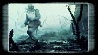 Смотреть клип Röyksopp - Tricky Two