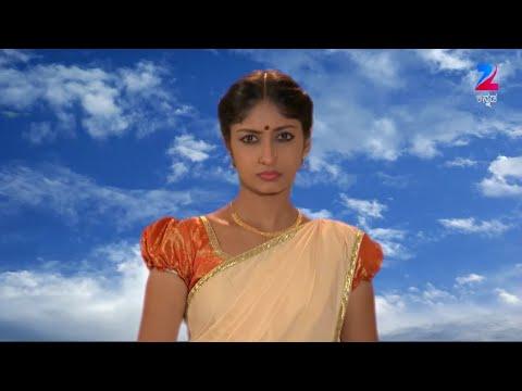 Mahadevi - Episode 122  - February 11, 2016 - Webisode