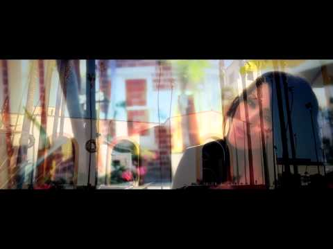 Carolyn Rodriguez aka Medicine Girl  - 'Amor Prohibido' Video Teaser