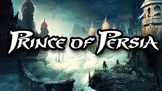 Prince of Persia Reboot Teased For E3 2015 with Possible Gameplay Reveal Incoming!