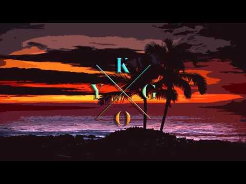 Kygo - ID 2016 (Cloud Nine)