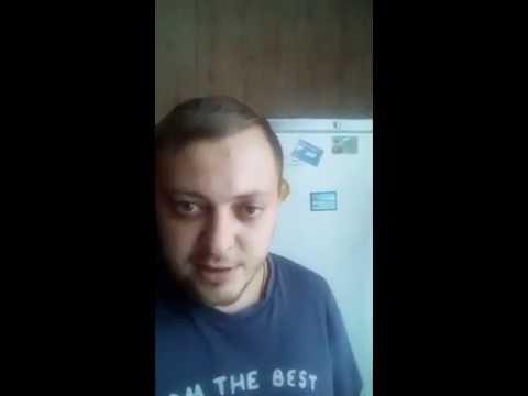 Отзыв Андрей