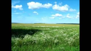 James Woods - Waiting For You (Original Mix)