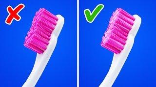 歯を白くするために家でできる8つのステップ またゴム 検索動画 13