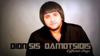 ▶Эльбрус Джанмирзоев & Dj Benny - Буду Помнить    Elbrus Djanmirzoev & Dj Benny - Budu Pomnit