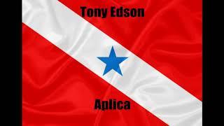 Tonny edson   Aplica thumbnail