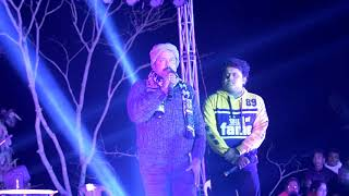 KK AND MOHAN COMEDY VIDEO #In Majuli