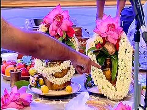 Watch Brahmin Matrimony Meet Event Coimbatore - Part 1