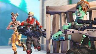 killing-twitch-streamers-15-fortnite-battle-royale