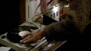 Beat Street Original Theatrical Trailer [1984]