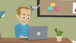 Aula - brush up video medarbejdere