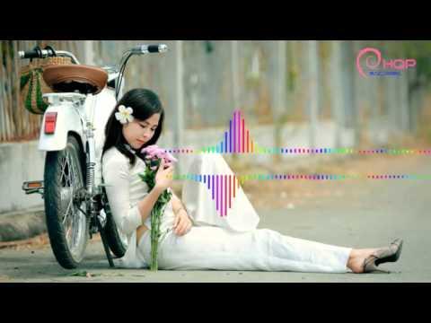 Liên Khúc Tình Tuổi Ô Mai,Thuyền Bỏ Bến Xưa Remix - Diệp Hoài Ngọc
