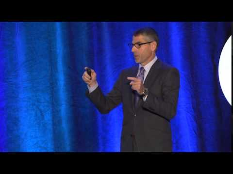 2014 Annual Meeting - Cracking the Mystery of Traveler Behav