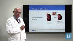 hqdefault - How Kidney Disease Affects Lives