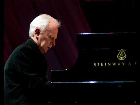 ❤ Fryderyk Chopin, Polonez As-dur Op. 53. Janusz Olejniczak