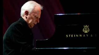 Fryderyk Chopin, Polonez As-dur Op. 53. Janusz Olejniczak
