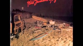 Beaver Brown - Wild Summer Nights [1980 Single Version]