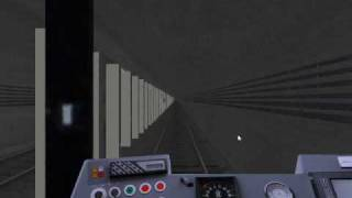 Video Mitfahrt im Berliner HK (TS2009) download MP3, 3GP, MP4, WEBM, AVI, FLV Agustus 2018