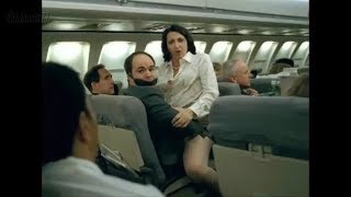 Komik Reklamlar_ Funny Commercials _1