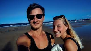 Work & Travel Australia || #4 Bundaberg