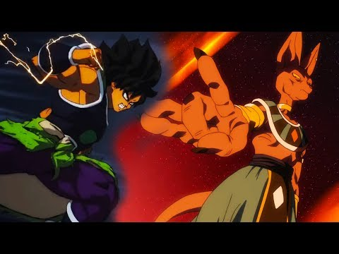 broly's-power-is-maximal-!!!-stronger-than-god-of-destruction!?
