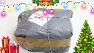 Tesyker USB Fairy Lights MultiColor Plug In String Lights Christmas Lights Unboxing