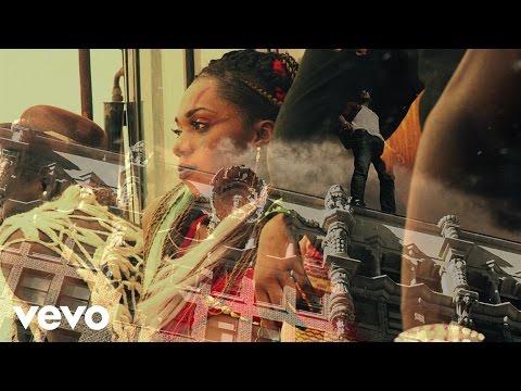 DJ Xclusive - Oyoyo