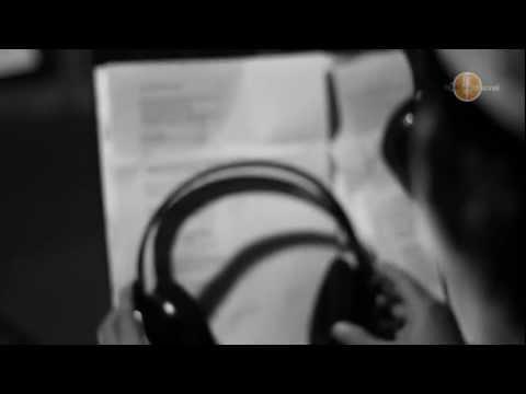HIJJAZ DISEBALIK TABIR PEMBIKINAN ALBUM JANJI 2013 PART 2