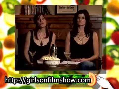 PodcastSalad 30: Cute Magician Glinder Girls Drinkin'