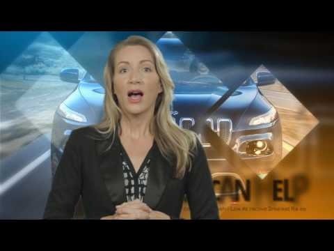 Trip's Auto Special Finance Auto Credit and Car Loans Proprietary Approval Process