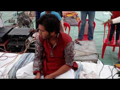 Bhagwat katha Aarti gram mohi ManmohanDhakad thumbnail