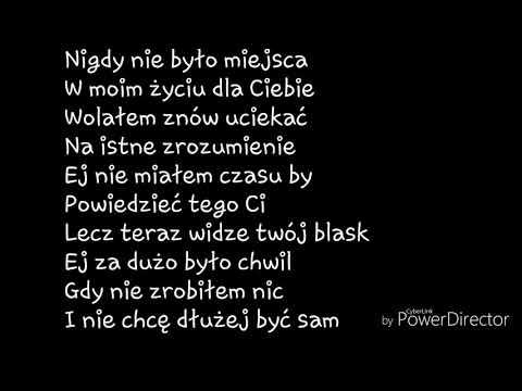 Smolasty feat. Białas - Fake Love [Tekst]