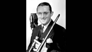 Tommy Dorsey and his orchestra - Blue Moon - 1939