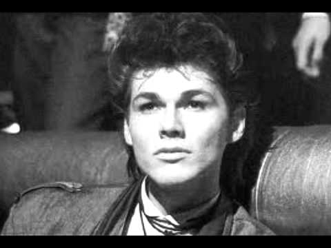 Morten Harket  A-HA  (soft rains of april)