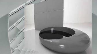 Moderne Wohnzimmertische Ideen | Haus Ideen